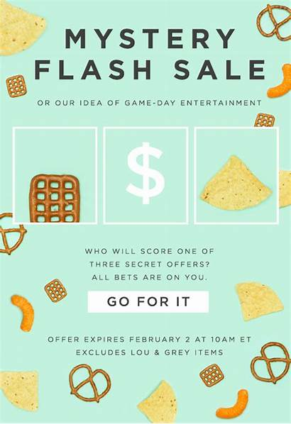 Email Examples Sales Excellent Marketing Animated Gifs