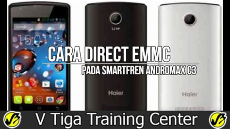 hp xiaomi tiba tiba mati total  tiga training