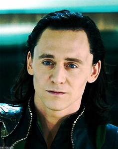 1668 best Tom Hiddleston - Loki (in movies) images on ...