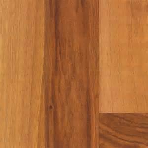 tarkett scenic plus heritage walnut laminate flooring 1 84