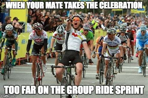 15 Memes Cyclists Will Find Hilarious