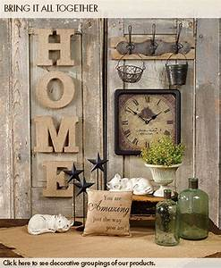 Country kitchen wall decor roselawnlutheran