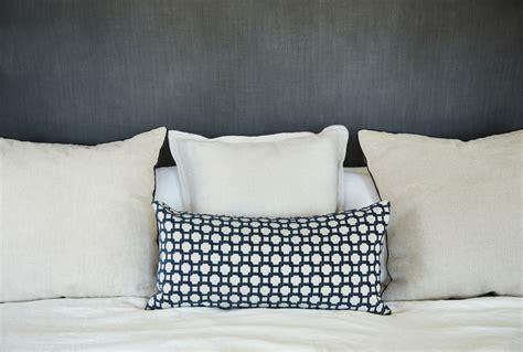 types of pillows common types of pillows sleep org