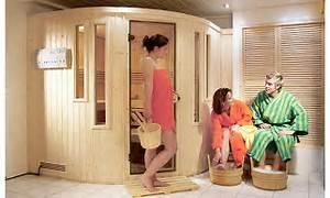 Sauna Im Keller : sauna im keller ~ Buech-reservation.com Haus und Dekorationen