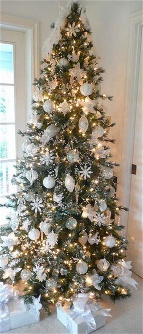 ideas  xmas trees  pinterest xmas tree