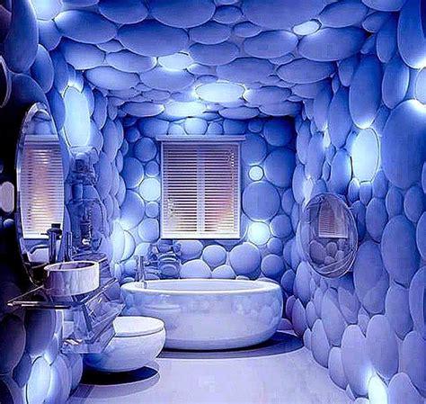 wallpaper designs for bathroom bathroom wallpaper designs free hd wallpapers