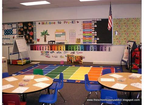 how to clean your classroom rug sensoryedge 526 | www . theschoolsupplyaddict . com