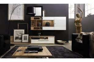 livingroom modern modern living room furniture mento by hülsta digsdigs