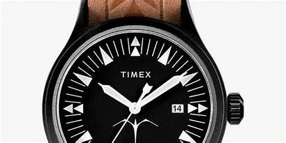 Watches Timex