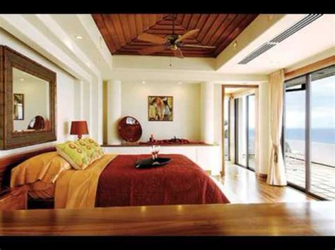 feng shui colors for bedroom best pics of feng shui bedroom colors