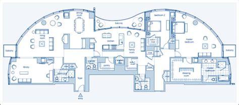 socketsite infinity penthouse unit