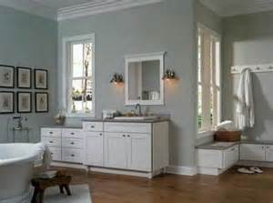 ideas for bathroom remodeling bathroom remodeling ideas casual cottage