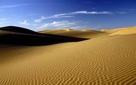 wallpapers: Desert Wallpapers