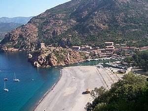 Hotel Casa Del Mar Corse : 29 best images about casa del torrente porto ota corse on pinterest ~ Melissatoandfro.com Idées de Décoration