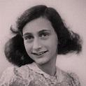 Anne Frank House - YouTube
