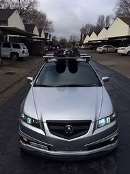 Best Acura MDX Ideas And Images On Bing Find What Youll Love - Acura tl roof rack