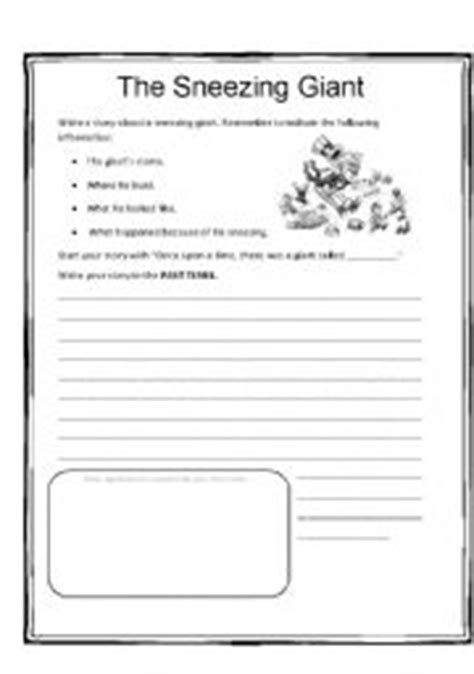 images  flowers  creative writing worksheets