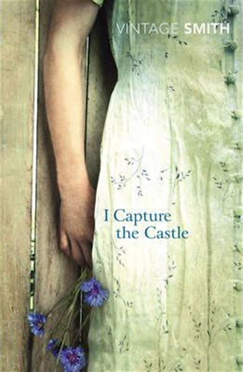 I Capture the Castle : Dodie Smith : 9780099460879