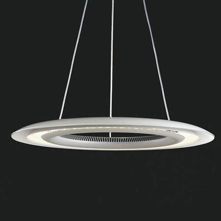 led light design glamorous led pendant lights led pendant