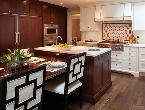 Instock Kitchen Cabinets  In Stock Today Cabinets