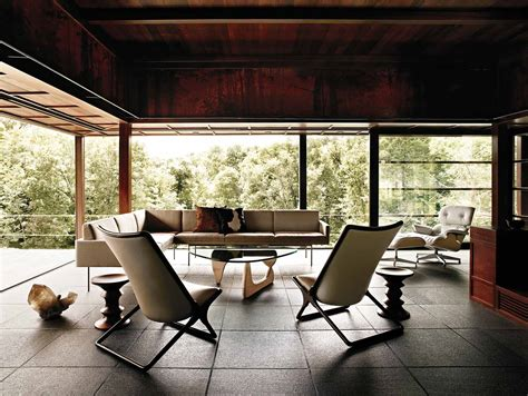 Mid-century Modern Design & Decorating Guide