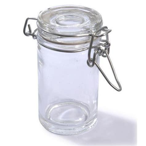 pot 224 drag 233 es transparent en verre bo 238 te drag 233 es