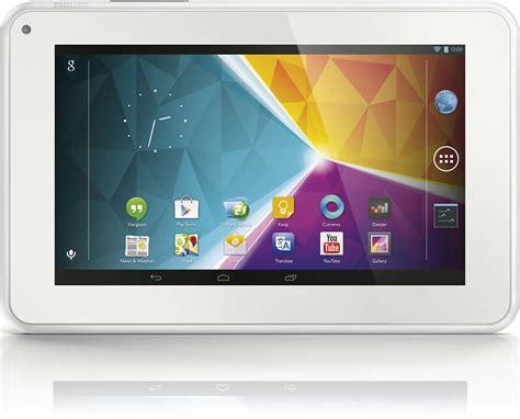 Tablet de entretenimiento PI3100W2/55 | Philips
