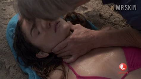 Claire Blackwelder Nude Naked Pics And Sex Scenes At Mr
