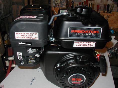 blower fan harbor freight predator harbor freight 60363 loncin r210fa engine parts 5464