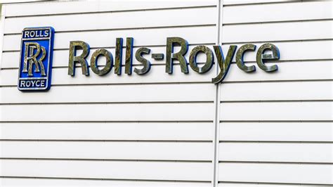 Will Rolls-royce Holding Plc's Share Price Surge Continue