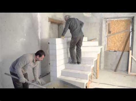 radiateur schema chauffage epaisseur isolation plancher