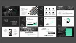 Image result for presentation design | PPT + Presentation ...