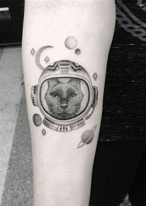 Small Tattoos Tumblr For Guys