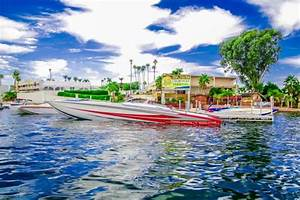Crab Legs - Picture of The Turtle Grille, Lake Havasu City ...