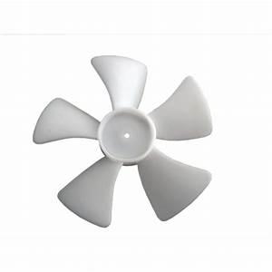 FB650 Supco FB650 6 12quot Plastic Fan Blade