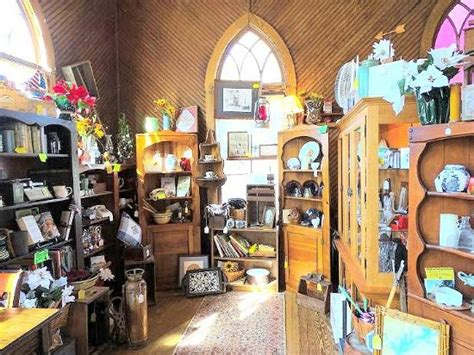 Maggys Antiques And Collectibles (wilmington, Nc) Craft Ideas For Antique Windows Polishing Silver Plate Furniture Boston Ma Chelsea Flea Market Nyc Mall Colorado Springs Co Prints Lithographs Mattress Murphy Bed Peddlers Lexington Ky