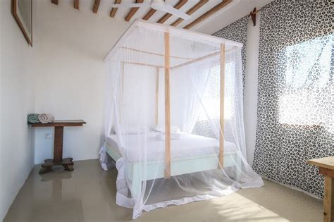 One Bedroom Yellowcard by Yellow Card Apartment Bungalows Room 5 Has Wi Fi And