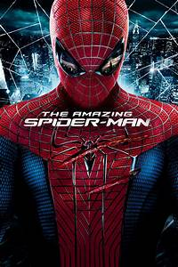 THE AMAZING SPIDER-MAN 2: The Development of The New Suit ...