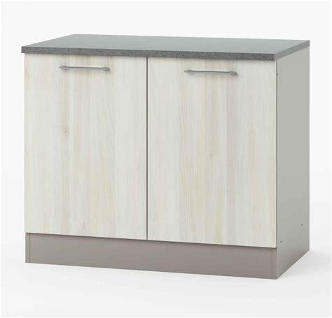cdiscount meuble cuisine meuble de rangement cuisine cdiscount id 233 es de