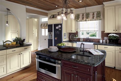 Waypoint White Kitchen Cabinets by Waypoint Living Spaces Exactly What You Had In Mind