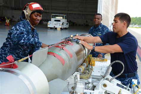 mk  torpedo militarycom