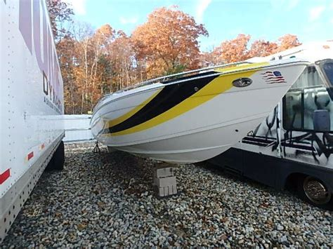State Boat Auctions by Live Auction For Salvage Repossessed Boats Autobidmaster