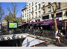 Studio for rent Rue de la Roquette, Paris Ref 7051