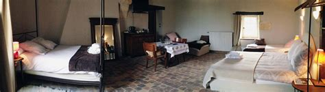 chambre hote sancerre chambre duhotes prs de sancerre