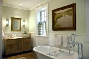 Half Bathroom Ideas For Small Bathrooms by Traditional Horse Farm Chester County Pennsylvania