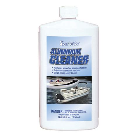Boat Canvas Window Cleaner by Boat Canopy Cleaner Canopy And Canvas Clean And Protect