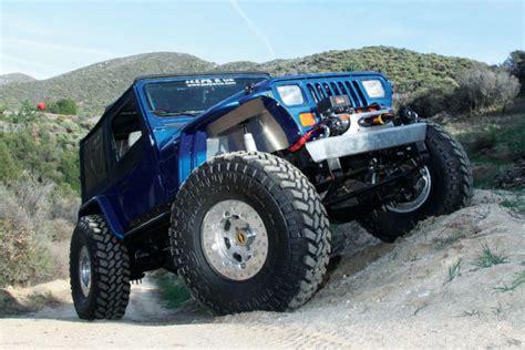 mini jeep wrangler 1994 jeep wrangler yj big mini part 7