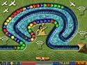 Luxor: 5th Passage: Jeux PC tlcharger Luxor 5th Passage Zylom Tlcharger Luxor 5th Passage - Jeux gratuits en ligne