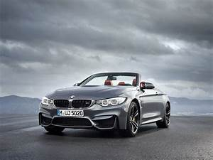 M4 Bmw Prix : prix bmw m4 cabriolet partir de 88 500 euros l 39 argus ~ Gottalentnigeria.com Avis de Voitures
