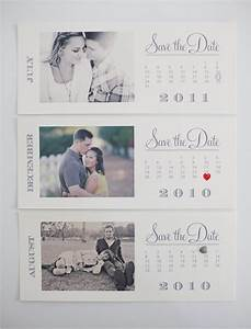 free save the date templates http webdesign14com With save the date photo templates free